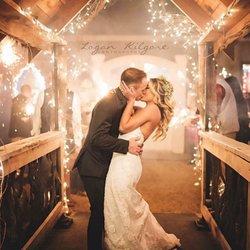 proctor farm 33 photos wedding chapels 2591 fouche gap rd nw
