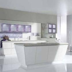 Küchen Faber - Keuken en badkamer - Alfred-Mozer-Str.4, Nordhorn ...