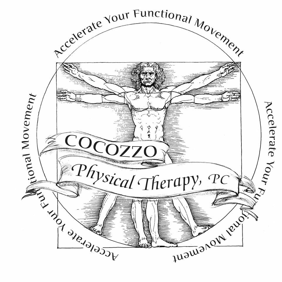 Clifton park physical therapy - Cocozzo Physical Therapy Physical Therapy 2452 Rt 9 Malta Ny Phone Number Yelp