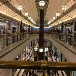 centro comercial gran via 2 29 fotos y 27 rese as
