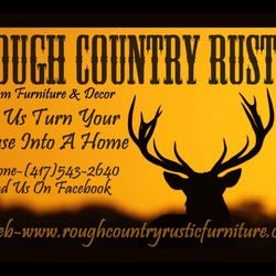 rough country rustic furniture 17 photos 92 reviews furniture