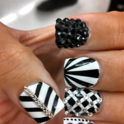 3d nails 1403 photos 659 reviews nail salons 1383 for 3d nail salon upland ca