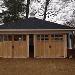 Photo Of Quality Garage Doors U0026 Service   Gainesville, GA, United States.  Doors