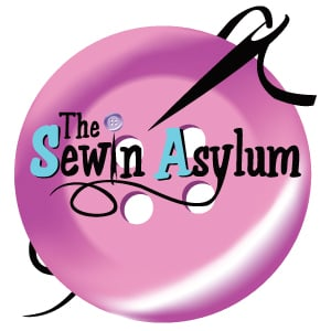 The Sewin' Asylum