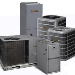 Affordable Heating & Air Conditioning  Heating & Air. Adt Wireless Monitoring Pleasant Valley Winery. Christian Colleges In Pensacola Florida. Purchase A Website Domain Payroll Services Nj. Arkansas Best Performing Arts Center. Window Tinting Cumming Ga Sales Tracking Tool. Benefits Of Data Management J&d Tree Service. Real Estate Investment San Diego. Garage Door Repair Clermont Fl