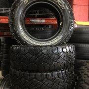 Used Tires Columbus Ohio >> Ohio State Used Tires Auto Repair 1950 E 5th Ave Columbus Oh