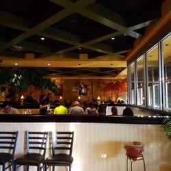 Saigon Cafe Menu Woodstock Ga
