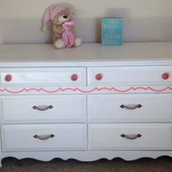 for store ikea hack ideas cool and rast refurbished makeovers diy dresser furniture thrift painted makeover