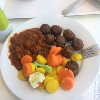 Ikea restaurant 100 photos 84 reviews scandinavian for Ikea vegetable balls