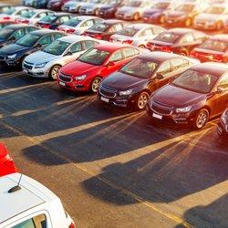 Car Dealerships In Durham Nc >> Boulevard Preowned Car Dealers 2918 Durham Chapel Hill Blvd