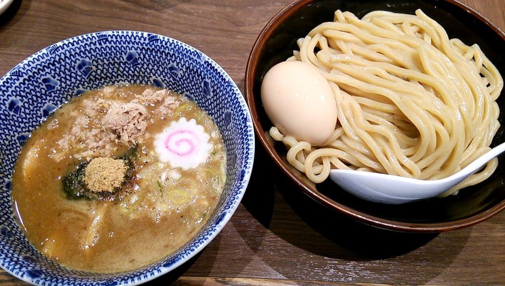 Rokurinsha Tokyo Solamachi
