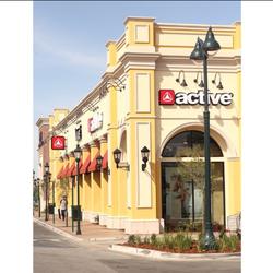 Active ride shop bakersfield ca