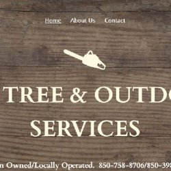 Mlp Tree Outdoor Services Request A Quote 17 Photos Tree