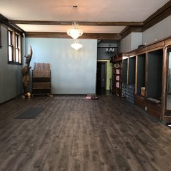 Tantra - Yoga - 402 E Wilson St, Capitol, Madison, WI - Phone Number
