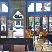 Gold rush jewelers 17 photos 64 reviews jewelry for Jewelry repair san rafael