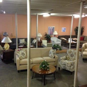 Bon Photo Of Palisade Furniture Warehouse U0026 Sleep Shop   Englewood, NJ, United  States