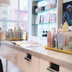 Photo Of Drybar Rumble In Upper East Side New York Ny United