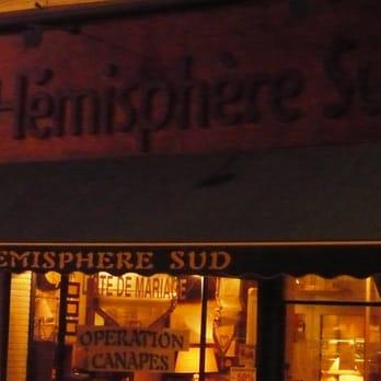 h misph re sud magasin de meuble 40 rue du cornet angers num ro de t l phone yelp. Black Bedroom Furniture Sets. Home Design Ideas
