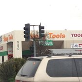 Superior Photo Of Sunny Tools And Garden Supply   San Jose, CA, United States