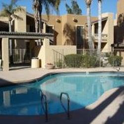 Moving To Mesa Arizona Pros And Cons