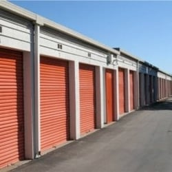 Photo Of Public Storage   Van Nuys, CA, United States
