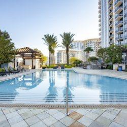 Photo Of 55 West Apartments Orlando Fl United States