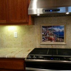 Starlight Marble Amp Granite 32 Photos Amp 13 Reviews