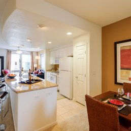 Portofino apartment homes 134 photos 149 reviews - Cheap one bedroom apartments in san diego ...