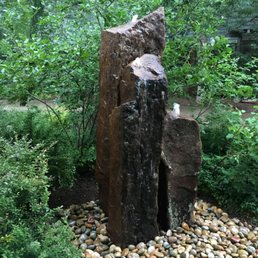 Amazing Photo Of Santa Fe Landscapes U0026 Water Gardens   Santa Fe, NM, United States