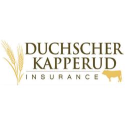 Duchscher Kapperud Insurance: 39 1st St, Havre, MT