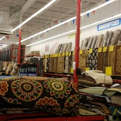 Photo Of Ollieu0027s Bargain Outlet   Snellville, GA, United States. Carpets  Everywhere But