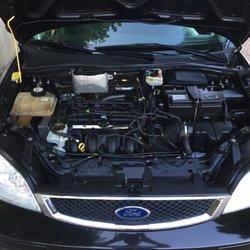 San diego auto detail 15 fotos y 10 rese as detallado for National motors san diego