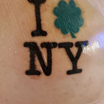 Infinity Tattoo & Piercing - 214 Photos & 74 Reviews - Tattoo - 614 ...