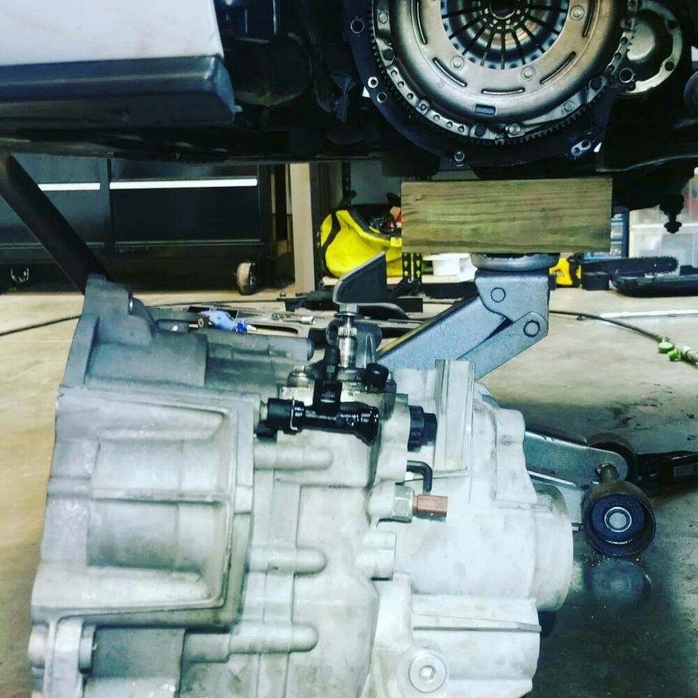 SOMD Auto Works: 11550 Hg Trueman Rd, Lusby, MD