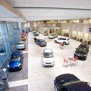 Bobby Rahal Toyota >> Bobby Rahal Toyota 20 Photos 12 Reviews Car Dealers 6711