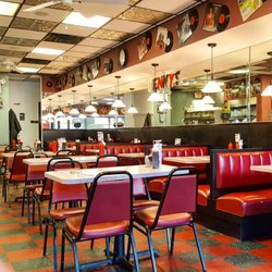 Photo Of Benny S Luncheonette Fair Lawn Nj United States Been Too Long