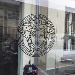 Photo of Gianni Versace - Novara Verbano-Cusio-Ossola Italy & Gianni Versace - Fashion - Via Giuseppe Belletti 4/A Novara ...
