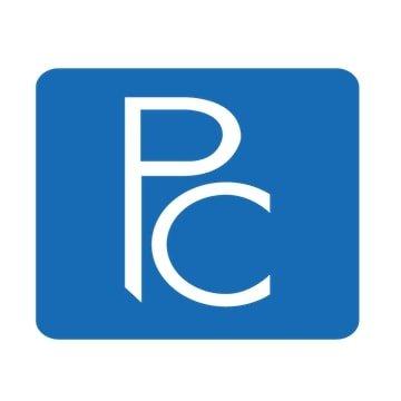 McLean Performance Care: 1491 Chain Bridge Rd, McLean, VA
