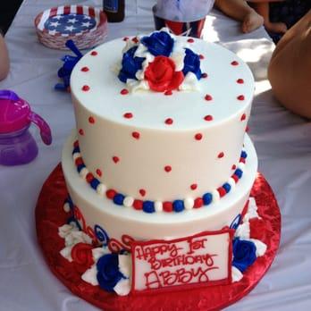 Photo Of Hansens Cakes