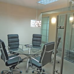 High Quality Photo Of Jay Suites Financial District   Office Space Rentals   Manhattan,  NY, United