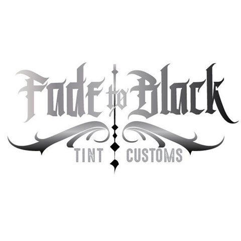 Fade To Black Tint & Customs: 1003 E Summit St, Crown Point, IN