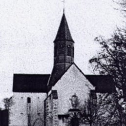 Abbaye cistercienne du miroir religious organisations for Le miroir du diable