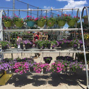 Photo Of Loweu0027s Home Improvement   Garden City, NY, United States