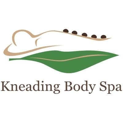 Kneading Body Spa Philipsburg