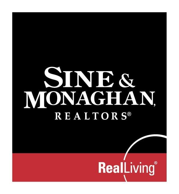 Sine & Monaghan, Realtors Real Living Grosse Pointe: 18412 Mack Ave, Grosse Pointe Farms, MI