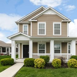 Tricon American Homes - 31 Photos & 132 Reviews - Real Estate