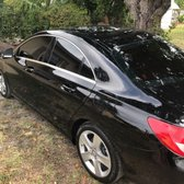 Best Window Tinting and Car Accessories in Miami - 60 Photos & 12 ...