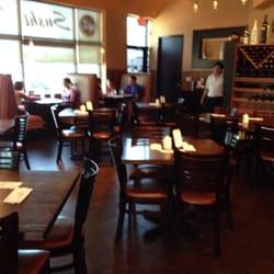 Michiru sushi 243 foto e 202 recensioni sushi bar for Affordable furniture gulf fwy