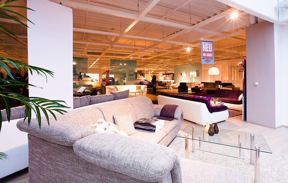 fotos zu kabs polster welt yelp. Black Bedroom Furniture Sets. Home Design Ideas