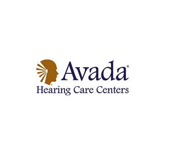 Avada Hearing Care Center: 512 Attain St, Fuquay Varina, NC